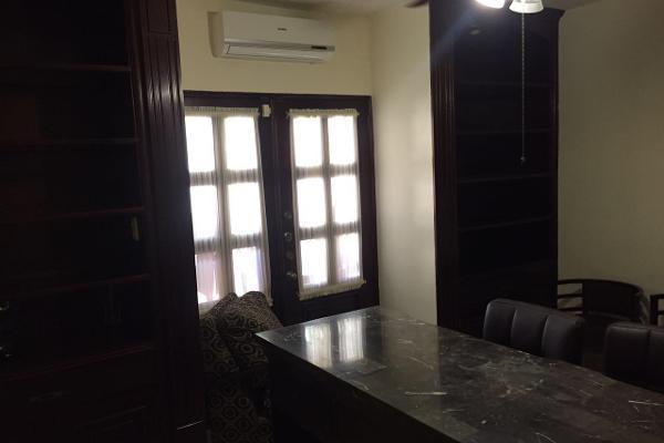 Foto de casa en venta en anastacio bustamante rcv1798e 316, unidad nacional, ciudad madero, tamaulipas, 2651859 No. 19
