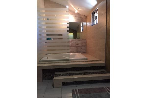 Foto de casa en venta en anastacio bustamante rcv1798e 316, unidad nacional, ciudad madero, tamaulipas, 2651859 No. 22