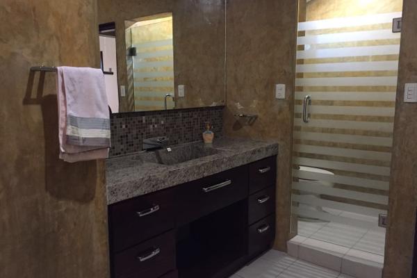 Foto de casa en venta en anastacio bustamante rcv1798e 316, unidad nacional, ciudad madero, tamaulipas, 2651859 No. 25