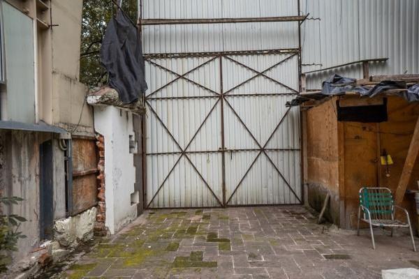 Foto de terreno industrial en venta en anatole france 00, polanco v sección, miguel hidalgo, df / cdmx, 10691994 No. 02