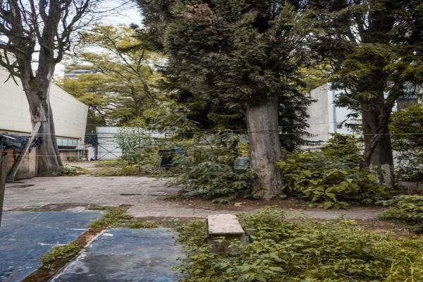 Foto de terreno industrial en venta en anatole france 00, polanco v sección, miguel hidalgo, df / cdmx, 10691994 No. 10