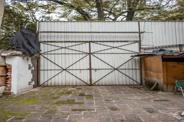 Foto de terreno industrial en venta en anatole france 00, polanco v sección, miguel hidalgo, df / cdmx, 10691994 No. 11
