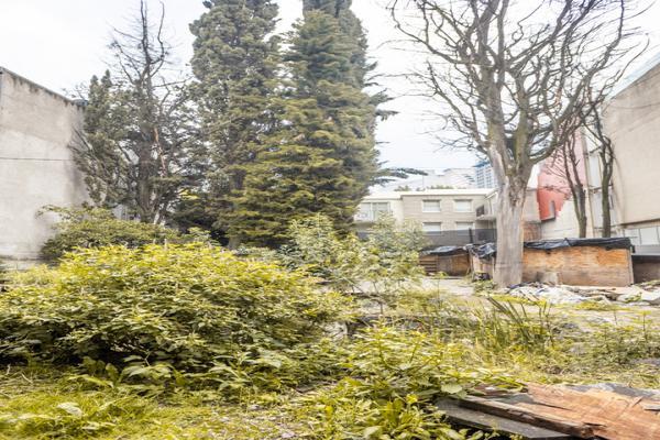 Foto de terreno industrial en venta en anatole france 00, polanco v sección, miguel hidalgo, df / cdmx, 10691994 No. 12