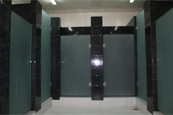 Foto de edificio en renta en anatolle france 00, polanco v sección, miguel hidalgo, df / cdmx, 0 No. 08