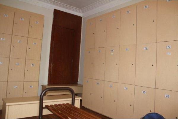 Foto de edificio en renta en anatolle france 00, polanco v sección, miguel hidalgo, df / cdmx, 0 No. 10