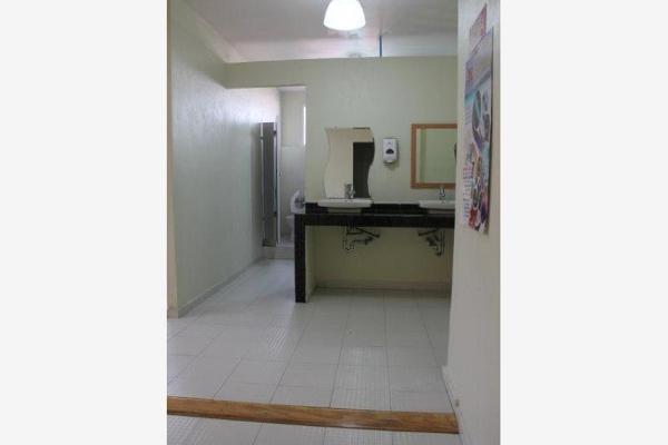 Foto de edificio en renta en anatolle france 00, polanco v sección, miguel hidalgo, df / cdmx, 0 No. 15