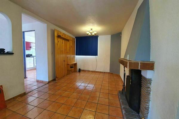 Foto de casa en venta en ancha , lomas verdes 5a sección (la concordia), naucalpan de juárez, méxico, 0 No. 02