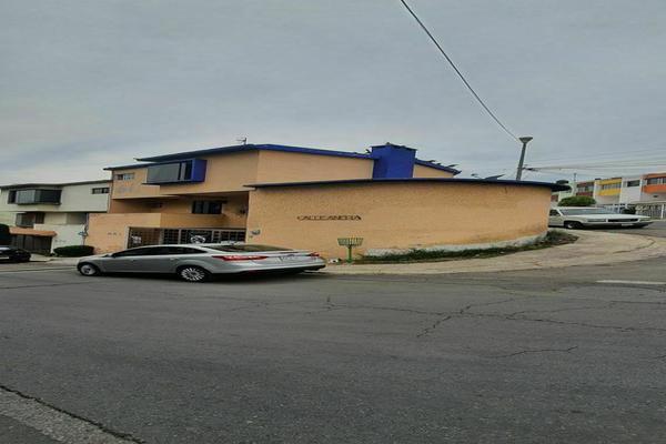 Foto de casa en venta en ancha , lomas verdes 5a sección (la concordia), naucalpan de juárez, méxico, 0 No. 04