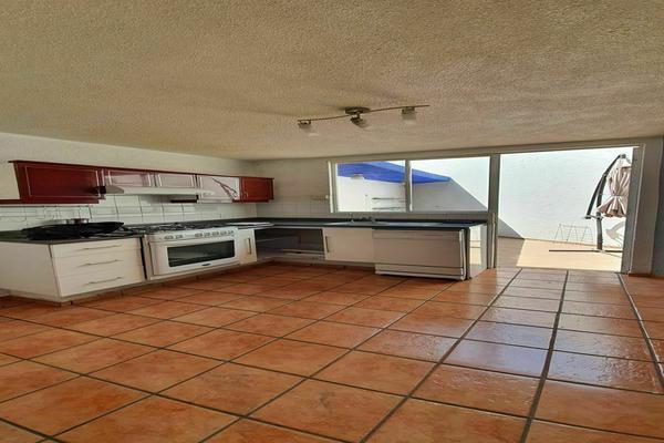 Foto de casa en venta en ancha , lomas verdes 5a sección (la concordia), naucalpan de juárez, méxico, 0 No. 05