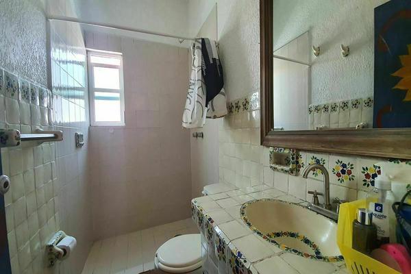 Foto de casa en venta en ancha , lomas verdes 5a sección (la concordia), naucalpan de juárez, méxico, 0 No. 11