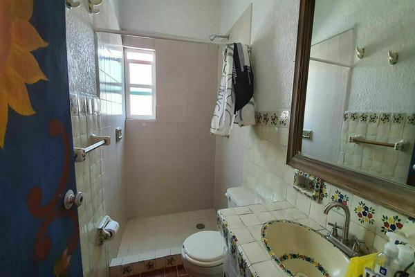 Foto de casa en venta en ancha , lomas verdes 5a sección (la concordia), naucalpan de juárez, méxico, 0 No. 12