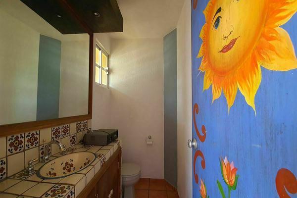 Foto de casa en venta en ancha , lomas verdes 5a sección (la concordia), naucalpan de juárez, méxico, 0 No. 15