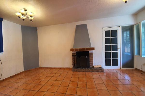 Foto de casa en venta en ancha , lomas verdes 5a sección (la concordia), naucalpan de juárez, méxico, 0 No. 03