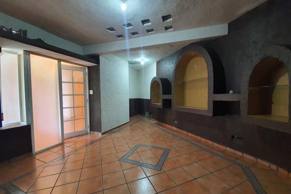 Foto de casa en venta en ancha , lomas verdes 5a sección (la concordia), naucalpan de juárez, méxico, 0 No. 07