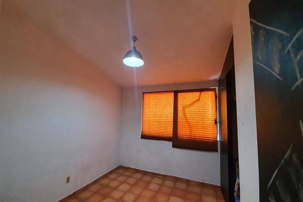 Foto de casa en venta en ancha , lomas verdes 5a sección (la concordia), naucalpan de juárez, méxico, 0 No. 08