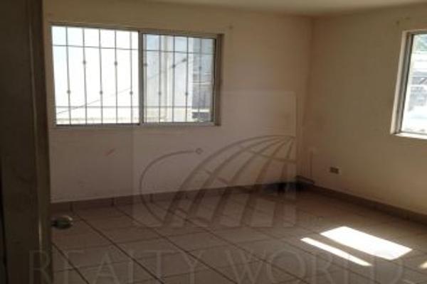 Foto de departamento en venta en  , ancira, monterrey, nuevo león, 3118003 No. 06