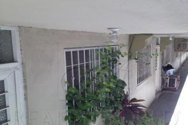 Foto de departamento en venta en  , ancira, monterrey, nuevo león, 3118003 No. 07