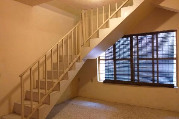 Foto de casa en venta en  , ancira, monterrey, nuevo león, 8849157 No. 06