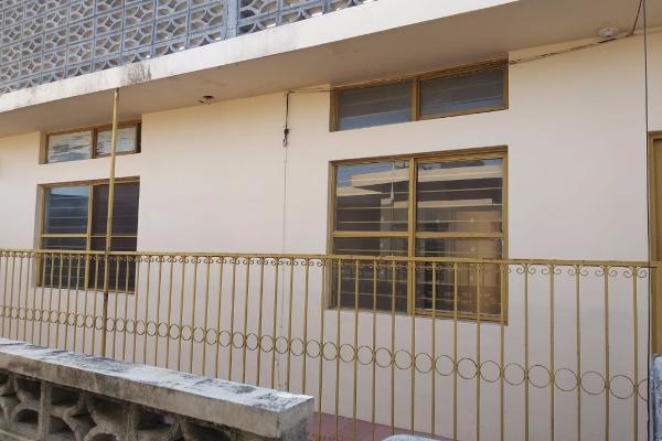 Foto de casa en venta en  , ancira, monterrey, nuevo león, 8849157 No. 07