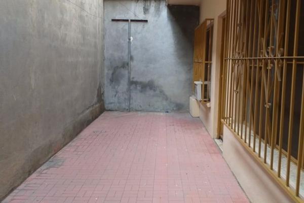 Foto de casa en venta en  , ancira, monterrey, nuevo león, 8849157 No. 09