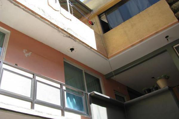 Foto de casa en venta en  , ancón de los reyes, la paz, méxico, 10742838 No. 02
