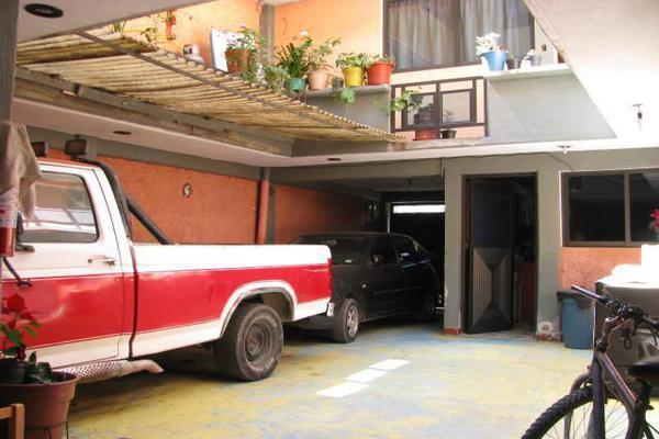 Foto de casa en venta en  , ancón de los reyes, la paz, méxico, 10742838 No. 03