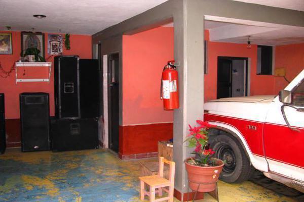 Foto de casa en venta en  , ancón de los reyes, la paz, méxico, 10742838 No. 04