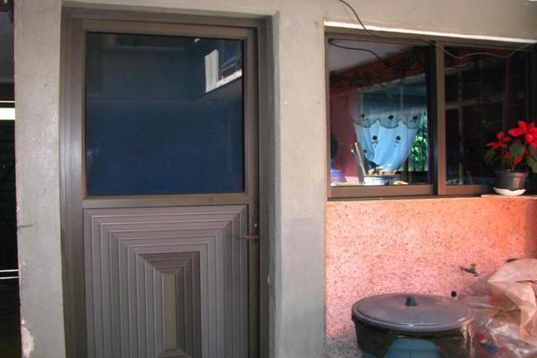 Foto de casa en venta en  , ancón de los reyes, la paz, méxico, 10742838 No. 05