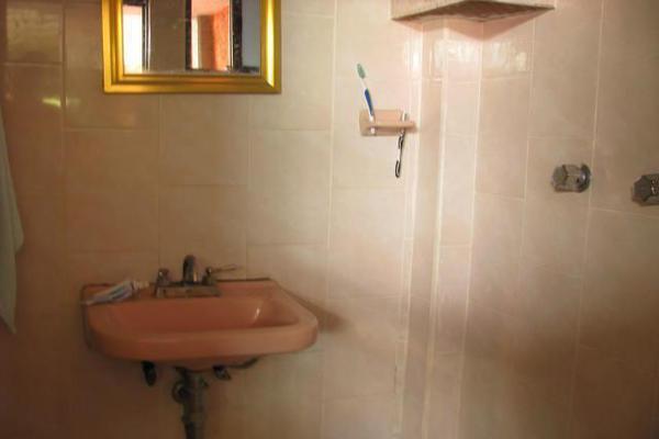 Foto de casa en venta en  , ancón de los reyes, la paz, méxico, 10742838 No. 10