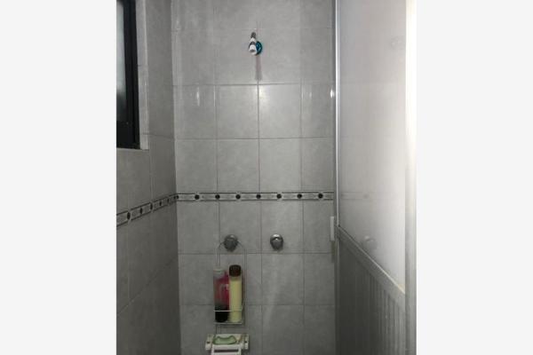 Foto de casa en venta en andador 23 del temoluco 4, acueducto de guadalupe, gustavo a. madero, df / cdmx, 0 No. 13