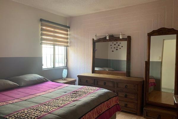 Foto de casa en venta en andador 28 del temoluco , residencial acueducto de guadalupe, gustavo a. madero, df / cdmx, 18390356 No. 05