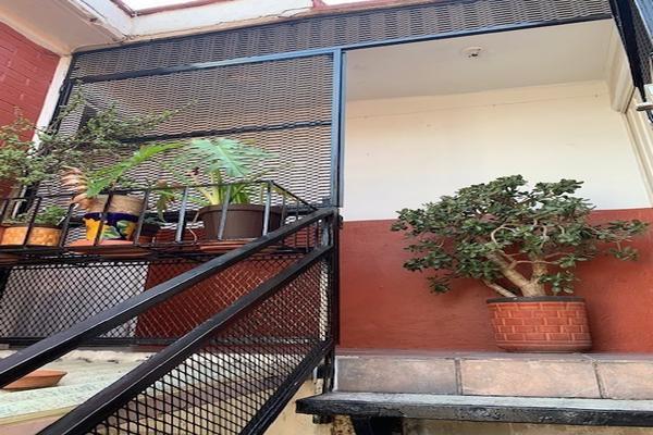 Foto de casa en venta en andador 28 del temoluco , residencial acueducto de guadalupe, gustavo a. madero, df / cdmx, 18390356 No. 16