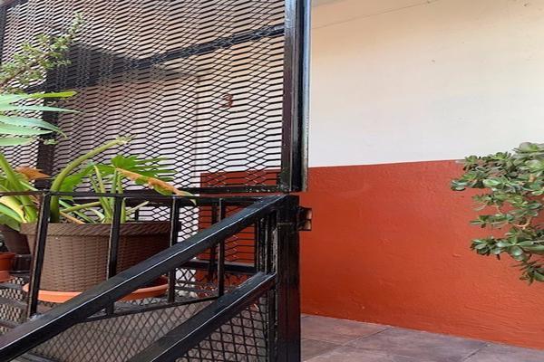 Foto de casa en venta en andador 28 del temoluco , residencial acueducto de guadalupe, gustavo a. madero, df / cdmx, 18390356 No. 17