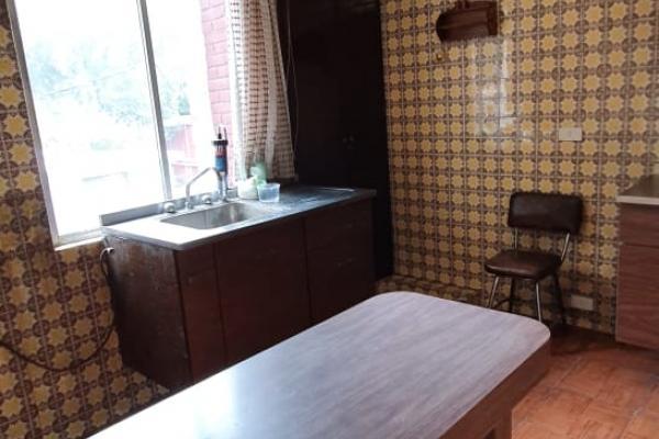 Foto de departamento en venta en andador 33 del temoluco 34, residencial acueducto de guadalupe, gustavo a. madero, df / cdmx, 17789590 No. 04