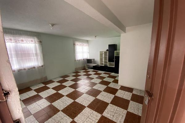 Foto de departamento en venta en andador 39 de temoluco 13, acueducto de guadalupe, gustavo a. madero, df / cdmx, 18004558 No. 04