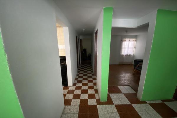 Foto de departamento en venta en andador 39 de temoluco 13, acueducto de guadalupe, gustavo a. madero, df / cdmx, 18004558 No. 06