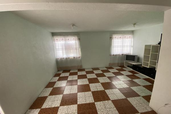 Foto de departamento en venta en andador 39 del temoluco , acueducto de guadalupe, gustavo a. madero, df / cdmx, 17989069 No. 06