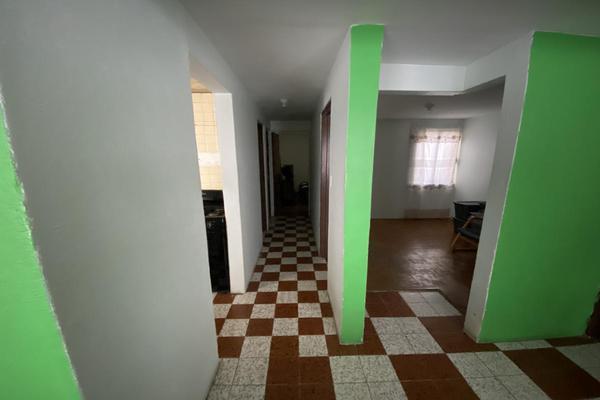 Foto de departamento en venta en andador 39 del temoluco , acueducto de guadalupe, gustavo a. madero, df / cdmx, 17989069 No. 07