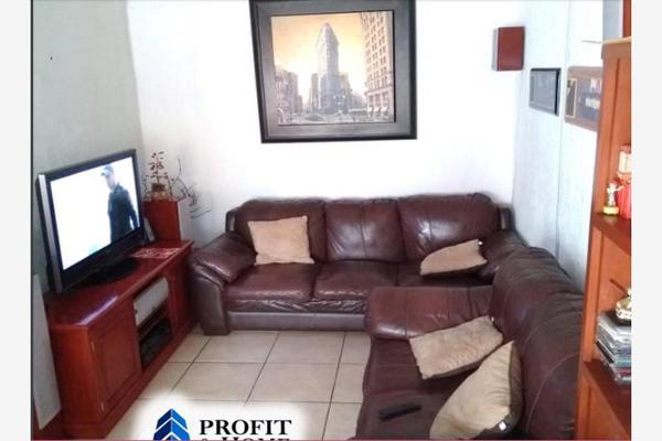 Foto de casa en venta en andador 9 grupo 27 00, imss tlalnepantla, tlalnepantla de baz, méxico, 11632196 No. 06