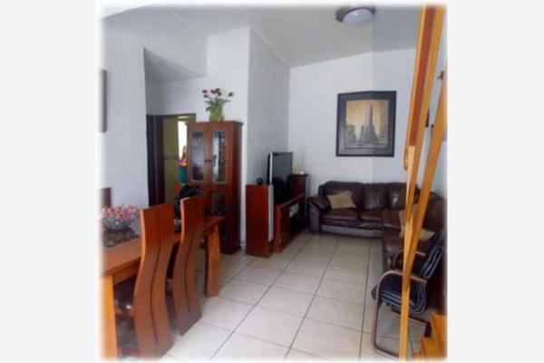 Foto de casa en venta en andador 9 grupo 27 00, imss tlalnepantla, tlalnepantla de baz, méxico, 11632196 No. 07