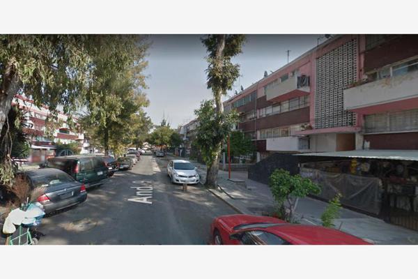 Foto de casa en venta en andador 9 grupo 27 00, imss tlalnepantla, tlalnepantla de baz, méxico, 11632196 No. 24