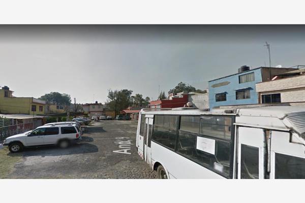 Foto de casa en venta en andador 9 grupo 27 00, imss tlalnepantla, tlalnepantla de baz, méxico, 11632196 No. 25