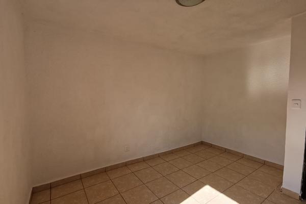 Foto de departamento en venta en andador antonio calzada urquiza 103 int 10 , las palmas, querétaro, querétaro, 0 No. 08