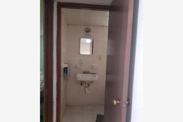 Foto de casa en venta en andador artemio venegas manzana ii 14, la colmena, iztapalapa, df / cdmx, 0 No. 13