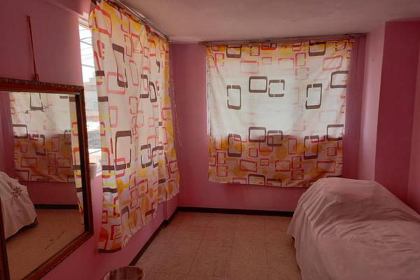 Foto de casa en venta en andador artemio venegas manzana ii 14, la colmena, iztapalapa, df / cdmx, 0 No. 15