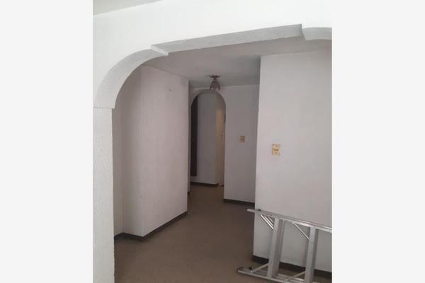 Foto de casa en venta en andador artemio venegas manzana ii 14, la colmena, iztapalapa, df / cdmx, 20420864 No. 29