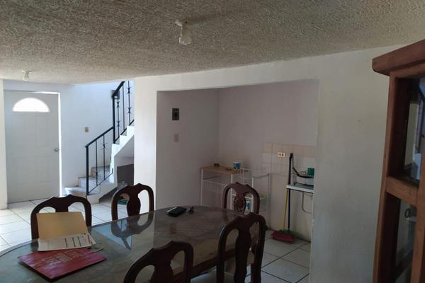 Foto de casa en venta en andador atlantico , miramapolis, ciudad madero, tamaulipas, 17613333 No. 05