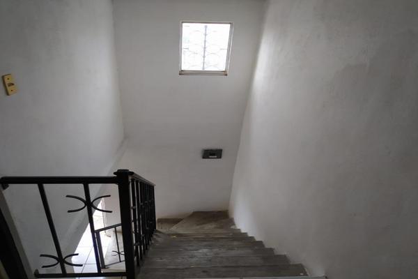 Foto de casa en venta en andador atlantico , miramapolis, ciudad madero, tamaulipas, 17613333 No. 06