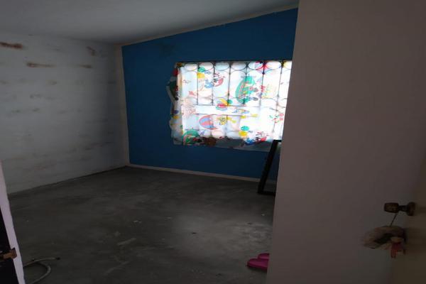 Foto de casa en venta en andador atlantico , miramapolis, ciudad madero, tamaulipas, 17613333 No. 10