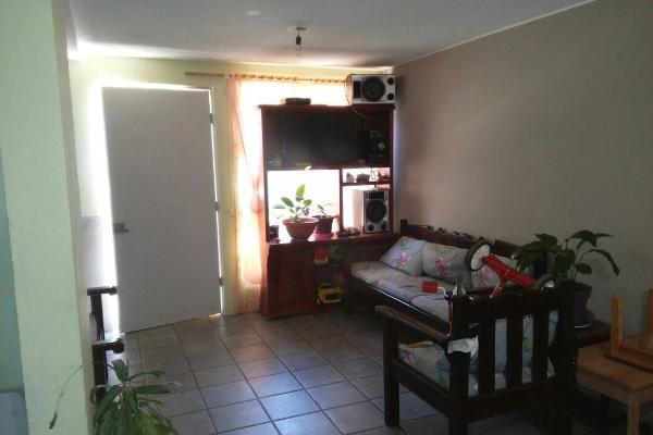 Foto de casa en venta en andador canteras , la esmeralda, san pablo etla, oaxaca, 4632657 No. 01